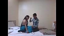 18594 Talking Mangala Bhabhi Suhaagraat Video part 1 preview