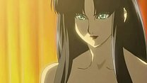 Forbiden Desires of Eve Episode 2