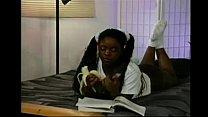 xhamster.com 2335759 lil black teen gets her ass ravaged by older guy
