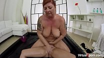 chubby slippery tattoed lesbian milf porn صورة