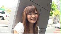 AV女優ランキング かわいいお姉さん SEX 動画 アダルトシティ絶叫アクメ》【マル秘】特選H動画