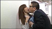 日本av1 thumbnail
