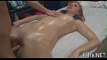 Erotic carnal massage Vorschaubild