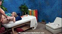 fallout porn gifs ~ sweet blonde pussy massage hidden cam hardcore fucking banned thumbnail