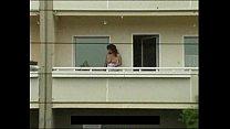 Balcony exhibition's Thumb