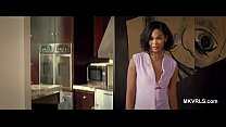 Chanel Iman Topless sex Dope ~ forced sex tubes thumbnail