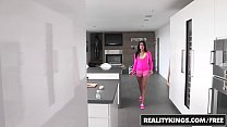 RealityKings - Moms Bang Teens - Look And Learn صورة
