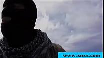 16824 جندي أميركي يغتصب فتاة عربية رابط الفيديو كامل بالوصف preview