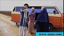 7047 جندي أميركي يغتصب فتاة عربية رابط الفيديو كامل بالوصف preview