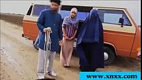 19205 جندي أميركي يغتصب فتاة عربية رابط الفيديو كامل بالوصف preview
