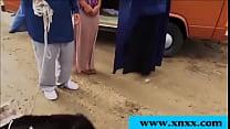 8720 جندي أميركي يغتصب فتاة عربية رابط الفيديو كامل بالوصف preview