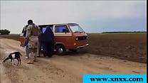 19477 جندي أميركي يغتصب فتاة عربية رابط الفيديو كامل بالوصف preview