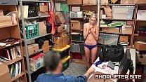 Case No 5846259 Shoplyfter Emma Hix thumbnail