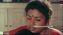 mallu sex video hot mallu (1) full videos mallusexvideo.net's Thumb