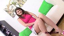Download video bokep LEGALPORNO FULL SCENE - Anal Loving Betty gets ... 3gp terbaru