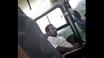 bus freak