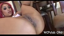 Black sexy porn