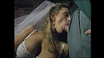 Fairy tale porn videos