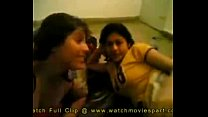 Indian Girls Are in Fucking Mood in a Room porn thumbnail