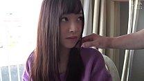 S-Cute Mei : Bald Pussy Girl's Modest Sex - nanairo.co