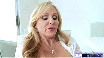Busty Milf (julia ann) Love Hard Intercorse On Tape movie-17 thumbnail