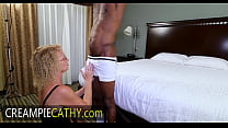 Young Guy Cums 2 Times