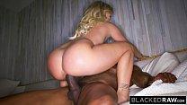 BLACKEDRAW Boyfriend with cuckold fantasy share...