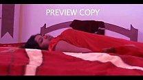 Bangla Hot Scene Part 1 Preview