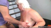 indianschoolxxx & horny photographer drills fat cooch thumbnail