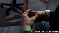 Brazzers - Big Tits at Work - (Danny D) - Becoming Johnny Sins Part One Image