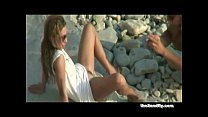 theSandfly Fun And Sex Games On Shores! tumblr xxx video