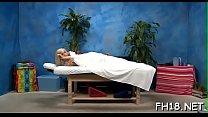 Massage sex adult image