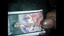 My Cum tribute to south indian actress kajal agarwal