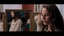 Kaya Scodelario - The truth about Emanuel (2013)