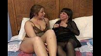 mommies lesbian lesson porn image