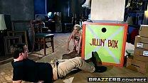 Brazzers - Teens Like It Big - Piper Perri and Jessy Jones - Jillin In The Box thumbnail