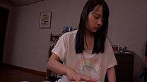 japanese small tits teen thumbnail