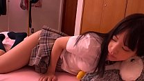 12457 japanese small tits teen preview