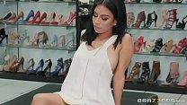 if the shoe fits ⁃ prafect girl thumbnail