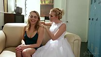 Samantha Rone And Mia Malkova Pussy Licking pornhub video