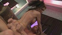 MARC TWAIN: BIKINI WARRIORS SCENE 4 » overwatch hentai video thumbnail