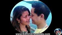 xvideos.com b544070579aae5d689bf9bc2585733c8-1