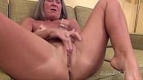 Masturbation Vol 8 thumbnail
