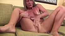 Masturbation Vol 8 tumblr xxx video