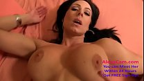 Screenshot Kendra Lust Fuc ks Her Son