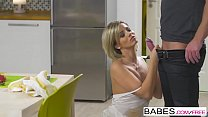 Step Mom Lessons - A Real Mess  starring  Ivana Sugar and Chad Rockwell and Vicky Love clip Vorschaubild
