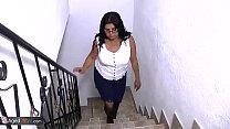 AgedLove BBW Latinas Enjoying Hardcore Fucking