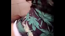 chibolita shemale Ashley del centro de lima