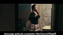 Descarga pelicula erotica mexicana ANO BICIESTO gratis http://ouo.io/iDqg4S
