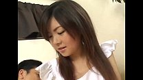 Chinese girl in Japanese porn